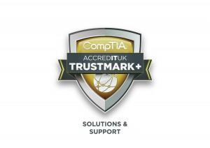 Trustmark_AccreditUK_SolutionsSupport_JPG