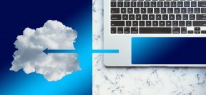 Cloud Computing Business Services