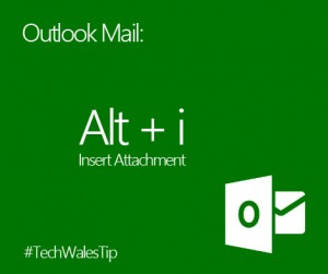 outlook-mail--insert-attachment