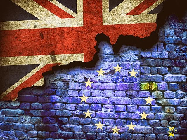 brexit IT Consultancy Services