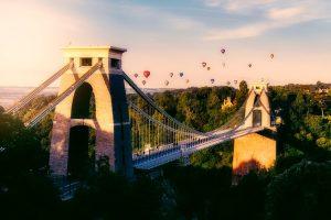 IT Consultancy Services Bristol -Business IT Consultancy Bristol