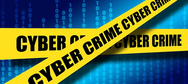Cyber Security Services and Online Protection Services
