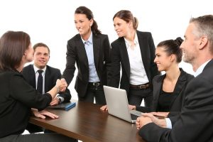 IT Consultancy Services Newport   Business IT Consultancy Newport