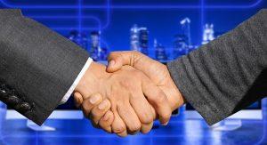 IT Consultancy Services Bridgend