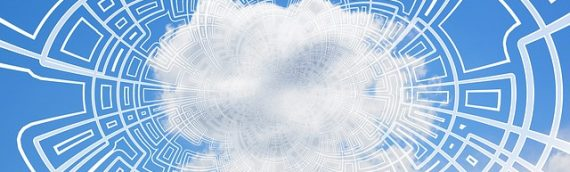 Advantages of Cloud Computing for Business