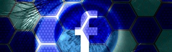 Guide to Facebook privacy settings
