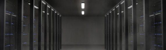 GDPR Compliance and Dark Data