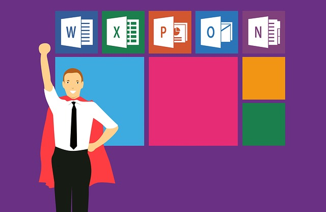 Advantages of Microsoft Office 365