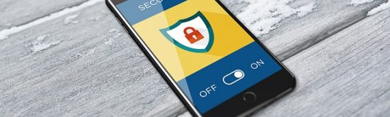 Android Security Apps and Tools (part 4)