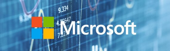 Microsoft focusing on the business market