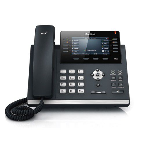 Yealink VoIP phones | Yealink VoIP handsets | Yealink Business VoIP phones