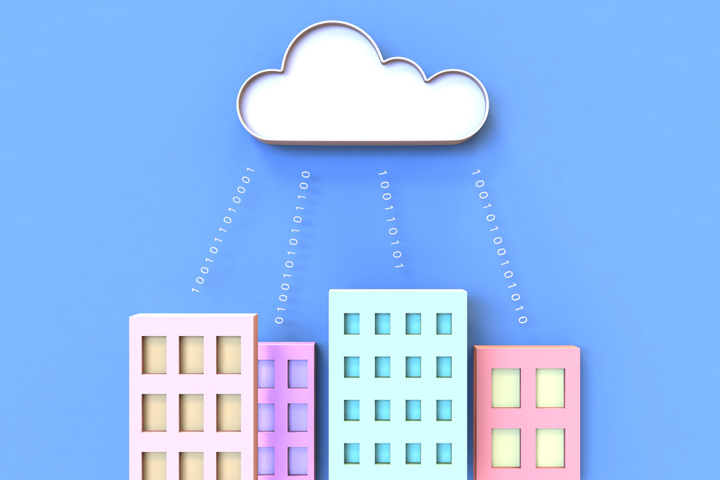 Dangers of OPen Source and the Cloud