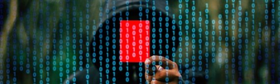 What does cyber resilience mean