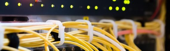 A Guide to Business Broadband Speed