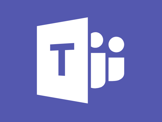Microsoft Teams - Group Chat Service
