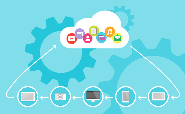 Trends which decide the future of the cloud