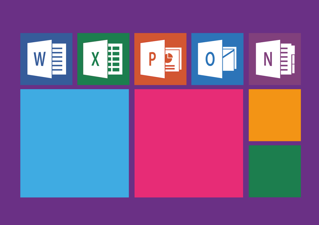 Microsoft Office 365 Updates in September 2019
