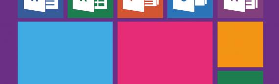 Microsoft Office 365 Updates in September 2019