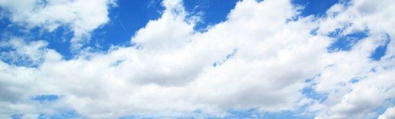 Microsoft Azure Cloud Explained