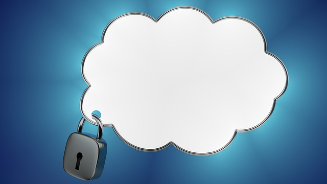Cloud Security Guidelines