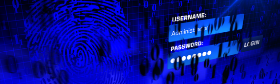 What is a password manager and should you use it?