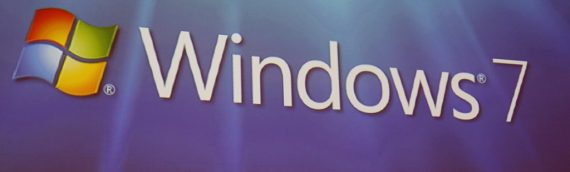 Windows 7 End of Support – What you need to know