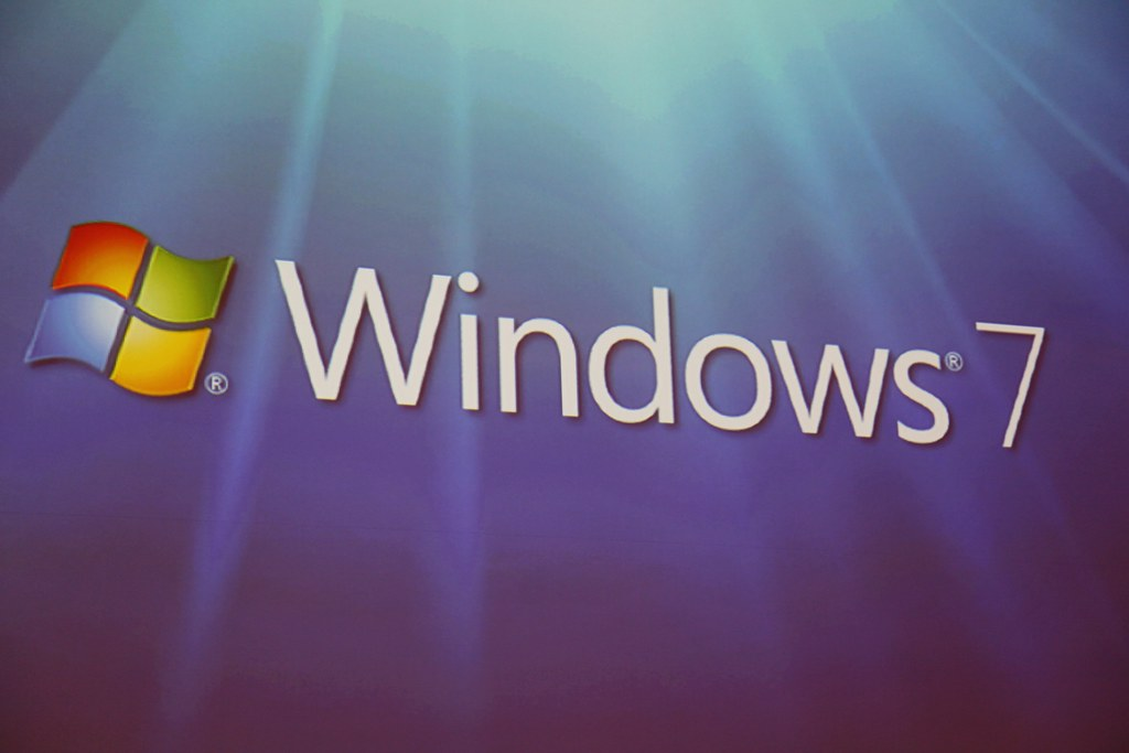 Windows 7 End of Support - What you need to know