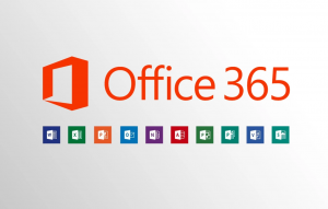 Office 365 feature updates in 2020