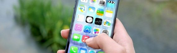 How to use your iPhone without an Apple ID