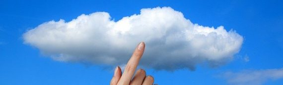 Businesses do not use cloud computing to its full potential