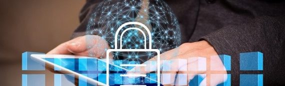 Cyber security risks during the corona pandemic