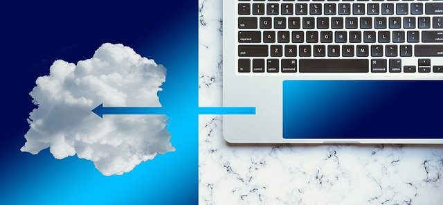 Private cloud as a foundation for innovation