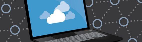 Public cloud keeps growing despite Covid-19