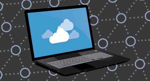 The public cloud use keeps growing