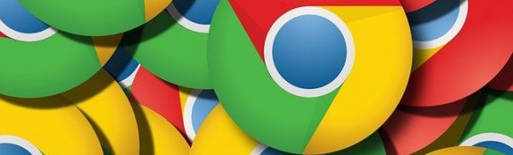 How to use Google Chrome tab groups