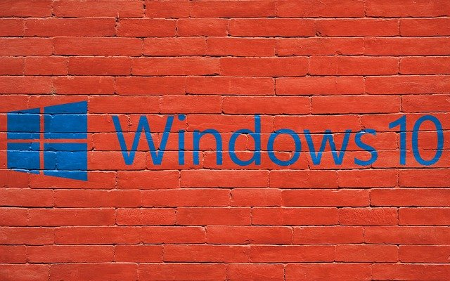 Windows 10 Accessibility Features Explained