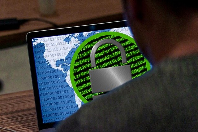 How to prevent and resolve ransomware attack