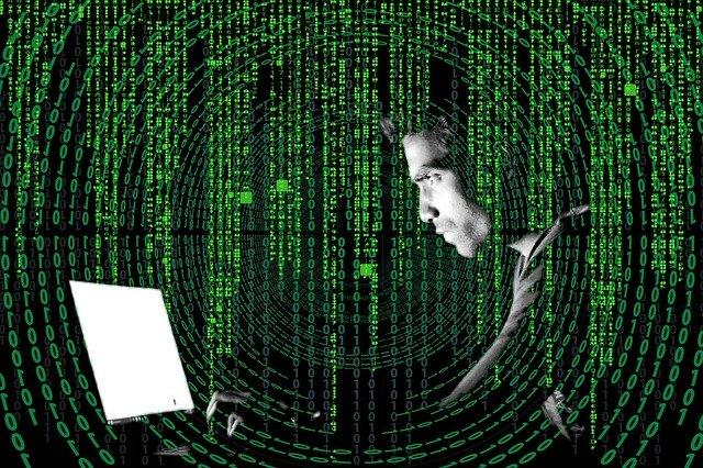 Increase in cyber attacks boosting security skills IT teams