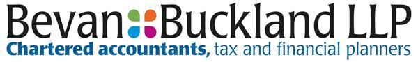 Bevan Buckland LLP logo