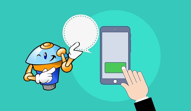 What can Power Virtual Agent do for your business