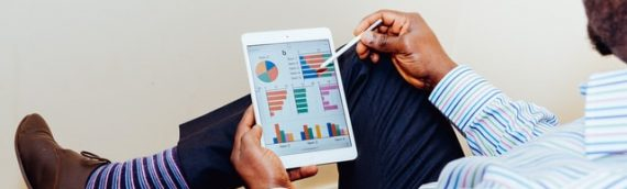 How to make better reports with Power BI